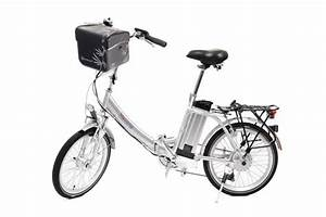 E Bike Klappräder : movena elektro klappr der ~ Kayakingforconservation.com Haus und Dekorationen