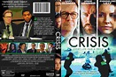Crisis 2021 DVD Cover - Download Free Movie Cover
