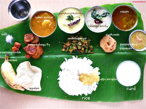 tamil cuisine recipes simple indian food recipes for lunch tamil lunch menu