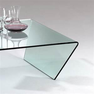 Wohnzimmertisch Aus Glas : wohnzimmertisch aus glas m bel ideen ~ Whattoseeinmadrid.com Haus und Dekorationen
