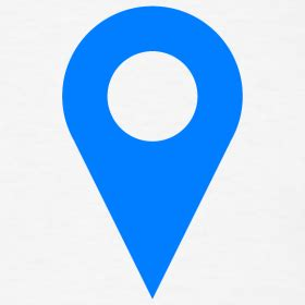 location icon t shirt stranded tees vintage t shirts and apparel