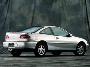 Diagram  Diagram Manual For A 1998 Chevy Cavalier Full