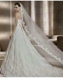brautkleider in berlin cocktail dresses wholesale wedding dresses flowing wedding dress