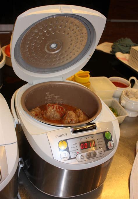 appareil cuisine tout en un cuisine qui fait tout fpp234 kenwood