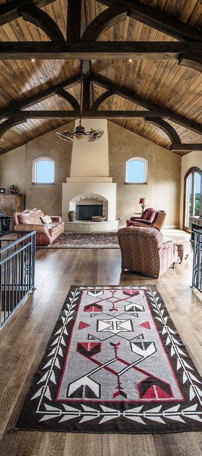 decorating livingrooms southwestern living room stunning home decor design