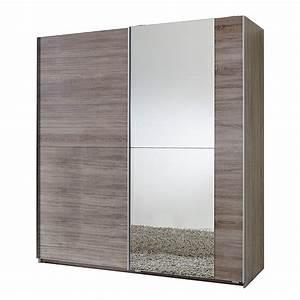 Spiegel Holzrahmen Eiche : schwebet renschrank fashion star montana eiche spiegel schrank mit einem spiegel schrank ~ Indierocktalk.com Haus und Dekorationen