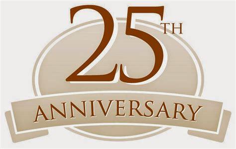 25 wedding anniversary 25th anniversary archives owl mountain music inc