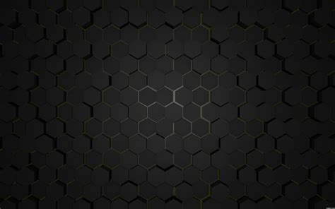Abstract Black Background Hd 1366x768 abstract wallpaper 65 images