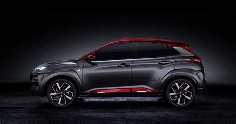 Hyundai Kona 2019 4k Wallpapers by Hyundai Reveals Exclusive Kona Vehicle