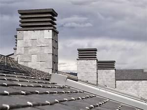 Quadratmeter Fassade Berechnen : schieferdach preis w rmed mmung der w nde malerei ~ Themetempest.com Abrechnung