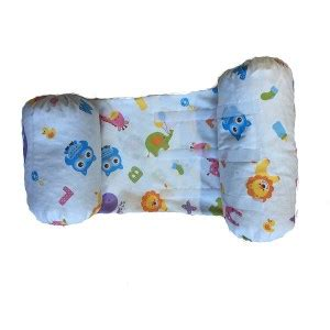 cuscino nanna sicura i migliori cuscini nanna sicura classifica e recensioni