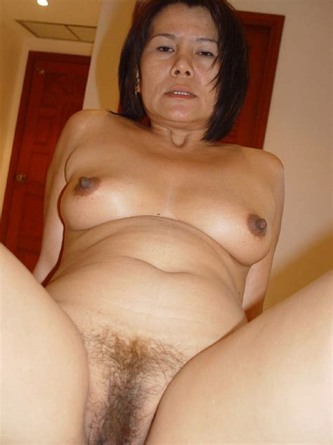 Aaa 2 In Gallery Saggy Asian Mature Women Picture 2