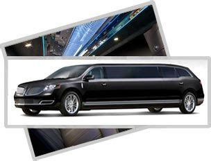 Limo Town Car Service by Seattle Limo Service Limousine Town Car Service In