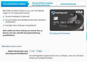 Ics Visa World Card Abrechnung : firmenkreditkarte 1 kreditkarte kostenlos im vergleich ~ Themetempest.com Abrechnung