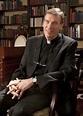 Good Jesuit, Bad Jesuit: February 2011