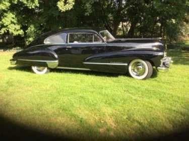 cadillac   series black  sale craigslist
