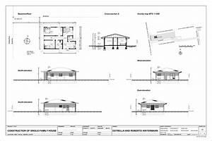 Wie Baue Ich Ein Haus : wie baue ich ein haus auf den philippinen ~ Whattoseeinmadrid.com Haus und Dekorationen