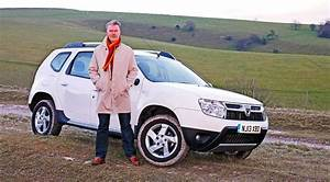 Offre Dacia Duster 4x4 : dacia duster 1 5 dci laureate 4x4 2014 long term test review by car magazine ~ Gottalentnigeria.com Avis de Voitures