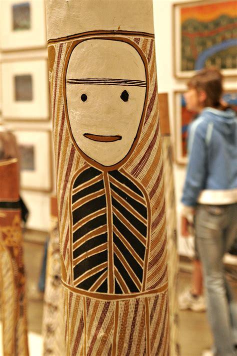 kunst der aborigines wikipedia