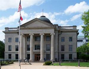 File:Boone County Courthouse in Columbia, Missouri.jpg ...