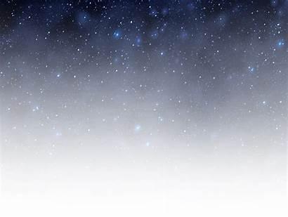 Sky Transparent Stars Clipart Night Nighttime