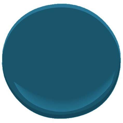 slate teal 2058 20 paint benjamin slate teal paint