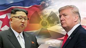 Historic Summit Meeting With North Korea Could Be Delayed ...