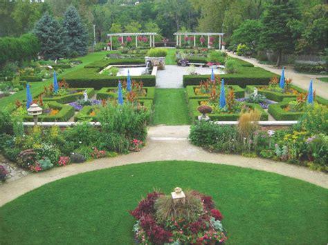 Wedding Garden : Reference For Wedding Decoration
