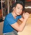 HKSAR Film No Top 10 Box Office: [2013.03.22] ANDREW LIN ...