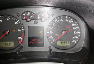 Voyant Voiture Volkswagen : voyant epc mercedes id es d 39 image de voiture ~ Gottalentnigeria.com Avis de Voitures