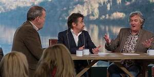 The Grand Tour Saison 2 Date : james may reveals when the grand tour is returning to amazon for series 2 ~ Medecine-chirurgie-esthetiques.com Avis de Voitures