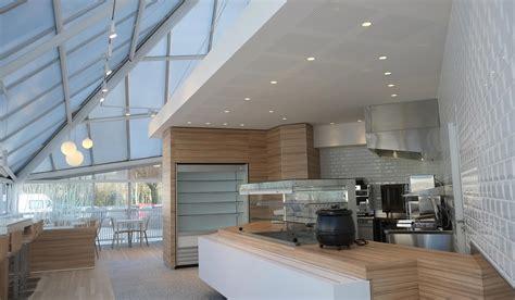 cuisine villeneuve d ascq orange company restaurant villeneuve d 39 ascq 59