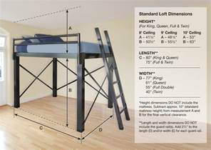 Queen Size Bunk Beds Ikea by Loft Bed For Adults Francis Lofts Amp Bunks