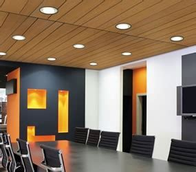 WoodWorks Walls ? Armstrong