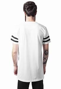 Streetwear Auf Rechnung : streetwear fashion online shop urban classics stripe ~ Themetempest.com Abrechnung