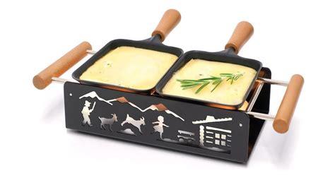 cuisine gourmande raclette four à raclette ttm raclette à bougies