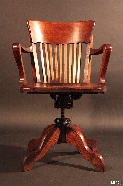 fauteuil de bureau basculant fauteuil américain quot standard quot