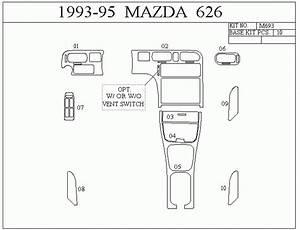 95 Honda Accord Turn Signal Wiring Diagram  Honda  Auto Wiring Diagram