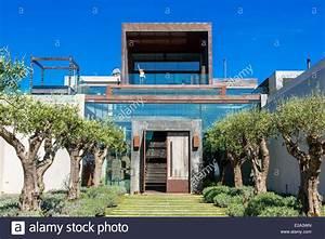 Hotel Areias Do Seixo : portugal centro region a dos cunhados areias do seixo ~ Zukunftsfamilie.com Idées de Décoration