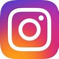 Logo de Instagram: la historia y el significado del ...