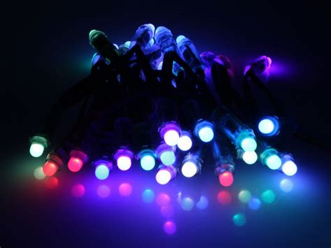 Troubleshooting C9 Led Christmas Lights  Share The Knownledge