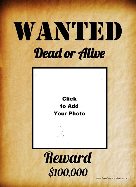 Help Wanted Sign Template Printable | Qualads