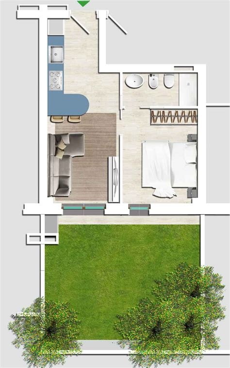 Affitto Porta Di Roma by Appartamenti In Affitto A Porta Di Roma Cerco Casa