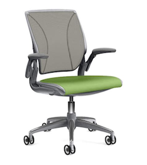 do attractive affordable ergonomic office chairs exist