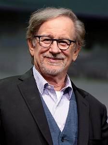 Steven Spielberg — Wikipédia