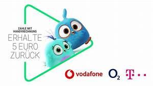 Google Play Abrechnung über Telekom Aktivieren : o2 vodafone telekom 5 euro beim zahlen via ~ Themetempest.com Abrechnung