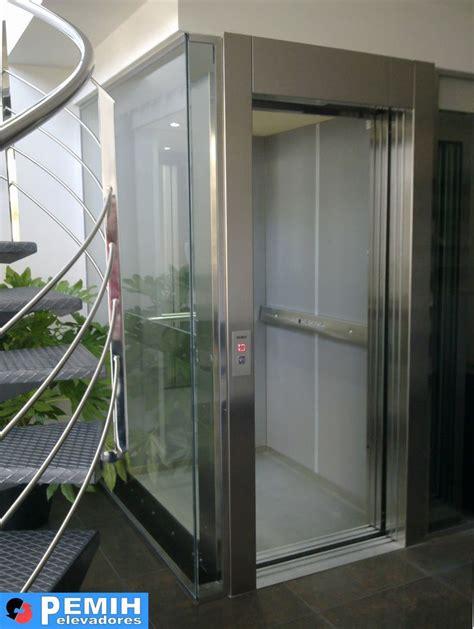 pneumatic elevators images  pinterest