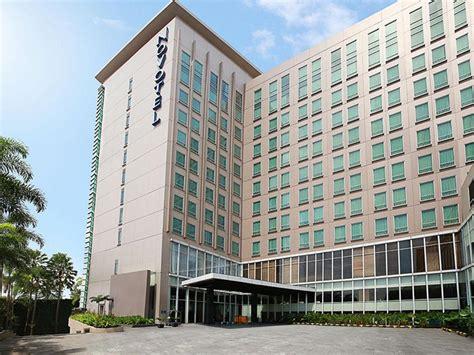 novotel bandung hotel  indonesia room deals