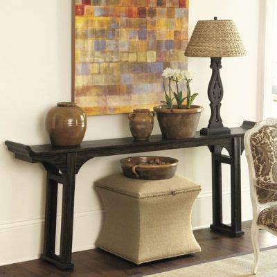 how wide are kitchen cabinets best 25 narrow console table ideas on 7385
