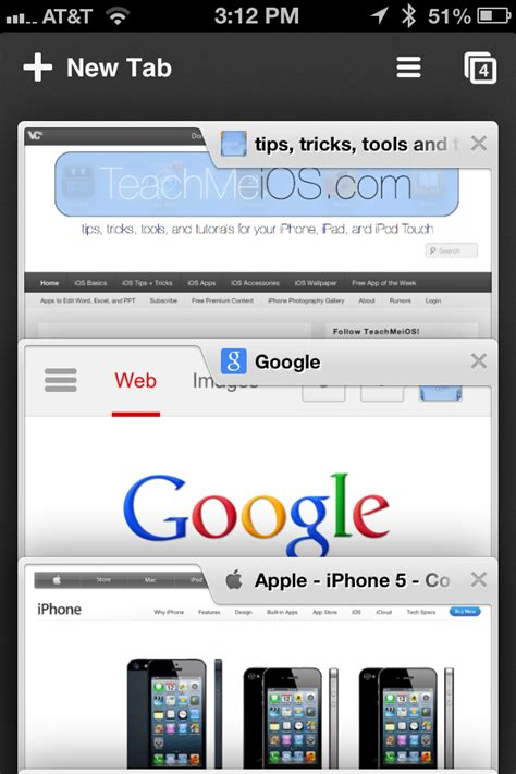 best browser for iphone 3 best alternative web browsers for iphone mini